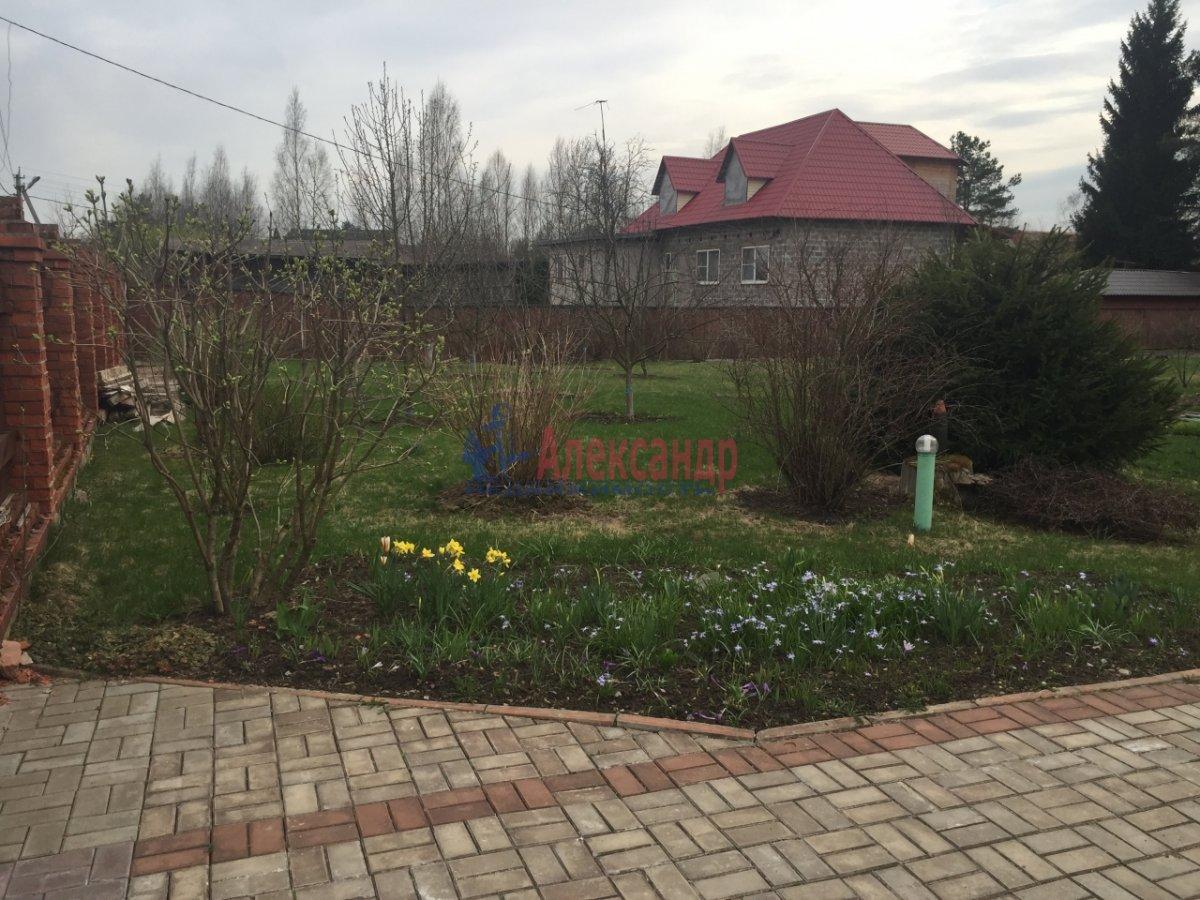 Жилой дом (200м2) на продажу — фото 4 из 14