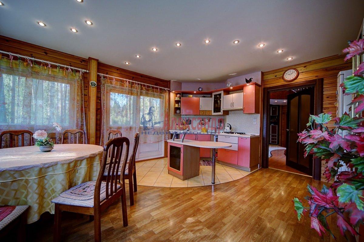 Дачный дом (323м2) на продажу — фото 8 из 12