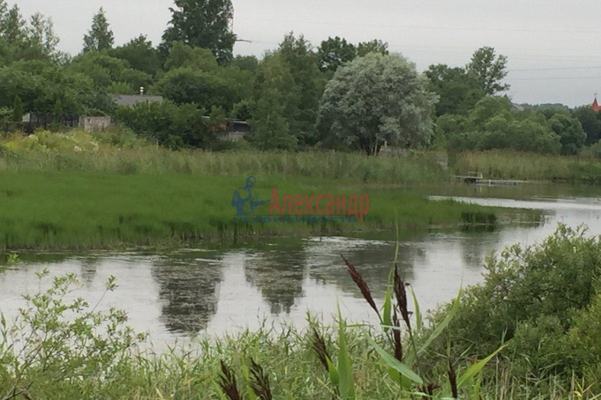 рыбалка на долгом озере в красном селе