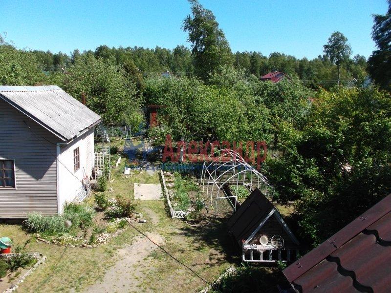 Жилой дом (90м2) на продажу — фото 4 из 16