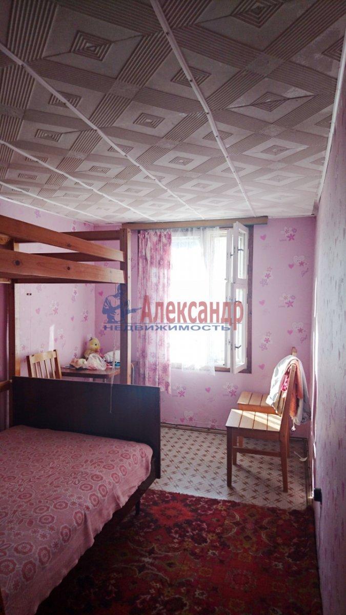 Дачный дом (150м2) на продажу — фото 9 из 13