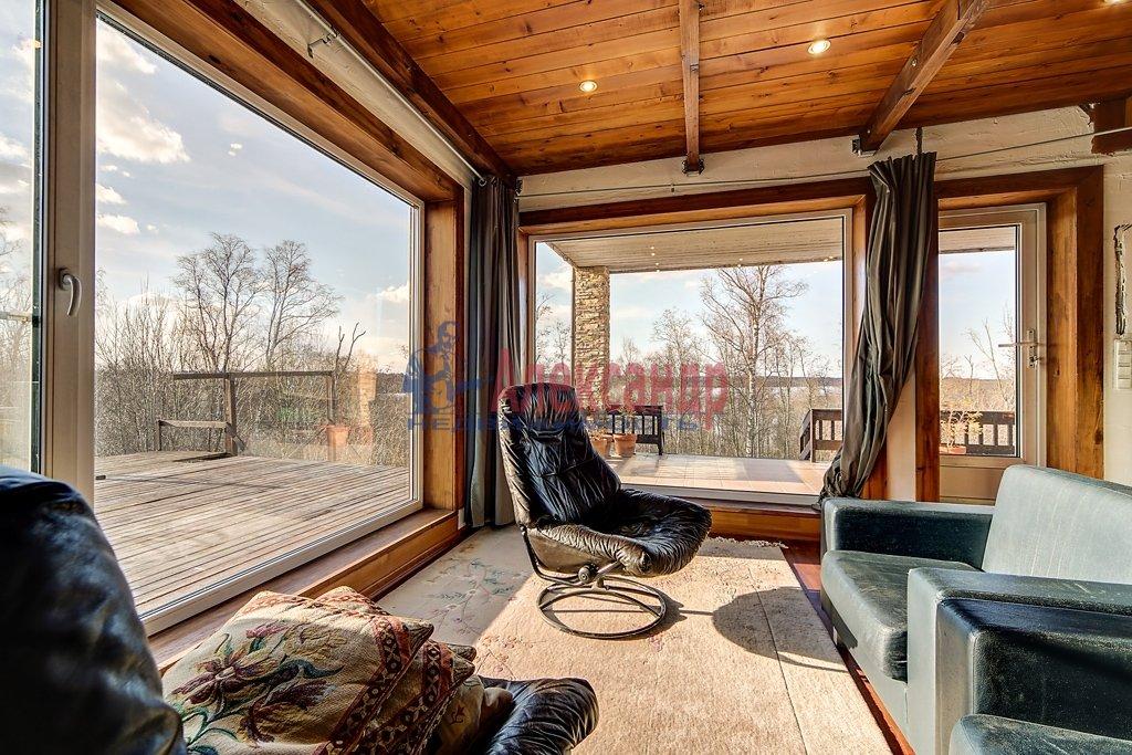 Жилой дом (228м2) на продажу — фото 5 из 12