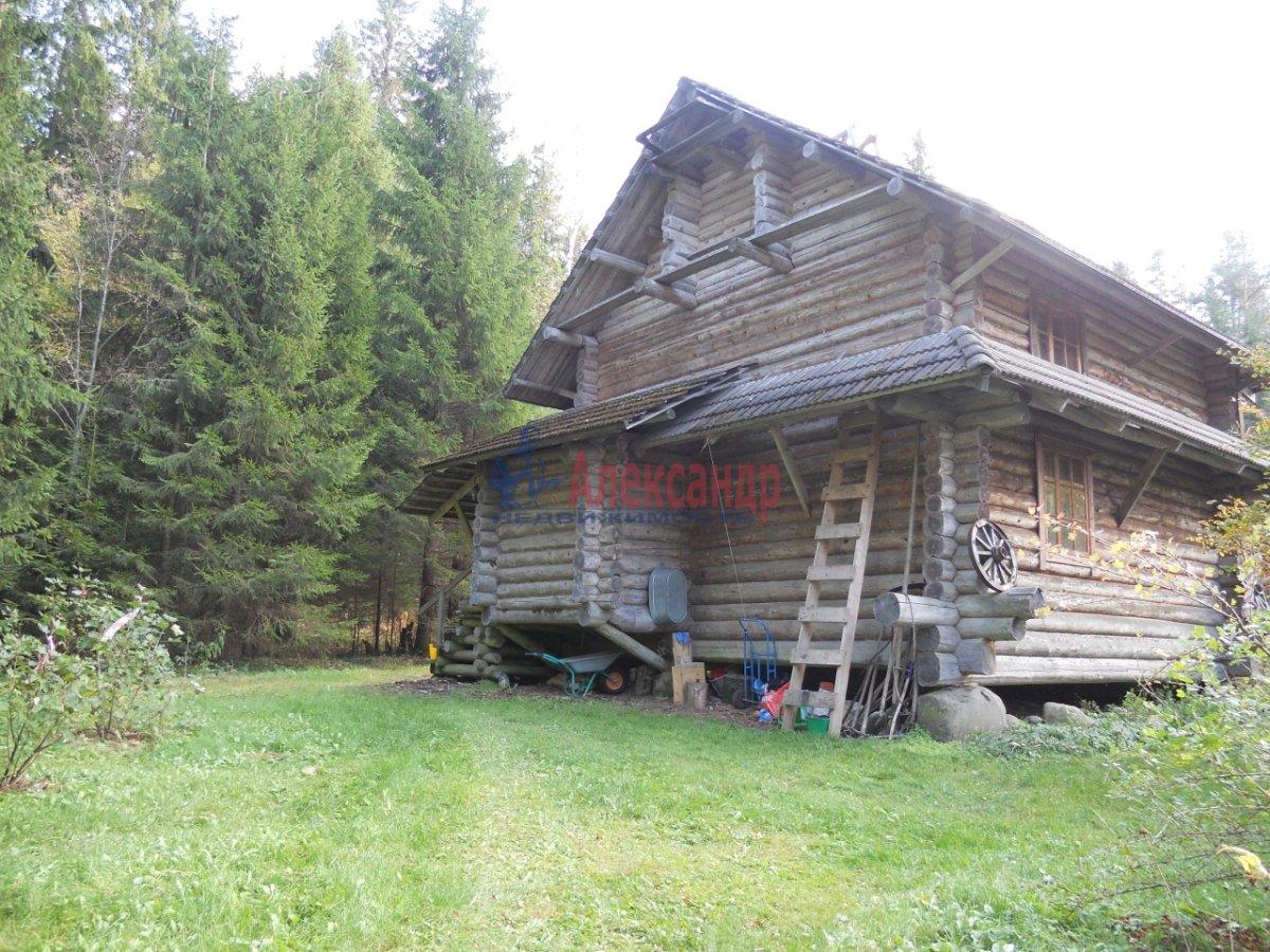 Жилой дом (68м2) на продажу — фото 26 из 57