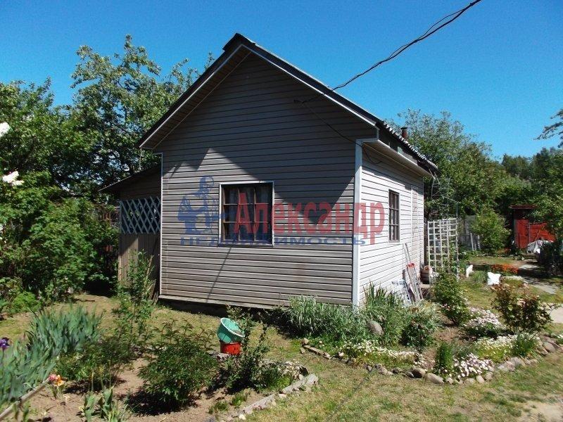 Жилой дом (90м2) на продажу — фото 5 из 16