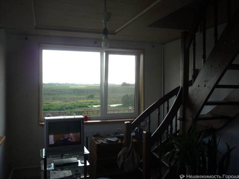 Жилой дом (156м2) на продажу — фото 8 из 12