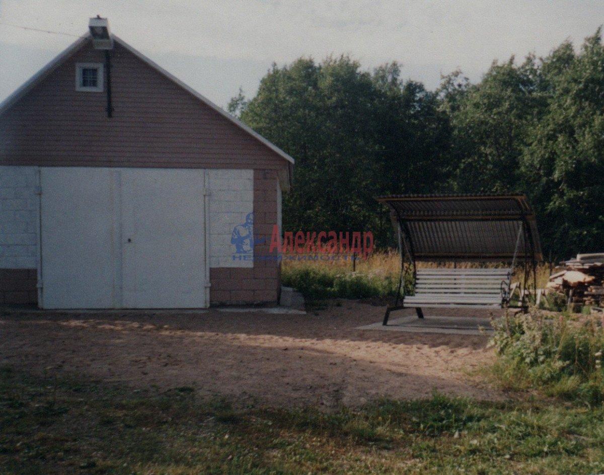 Жилой дом (172м2) на продажу — фото 8 из 11
