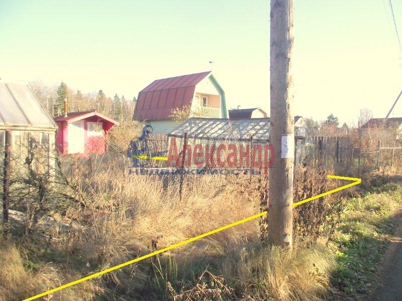 Дачный дом (70м2) на продажу — фото 12 из 18