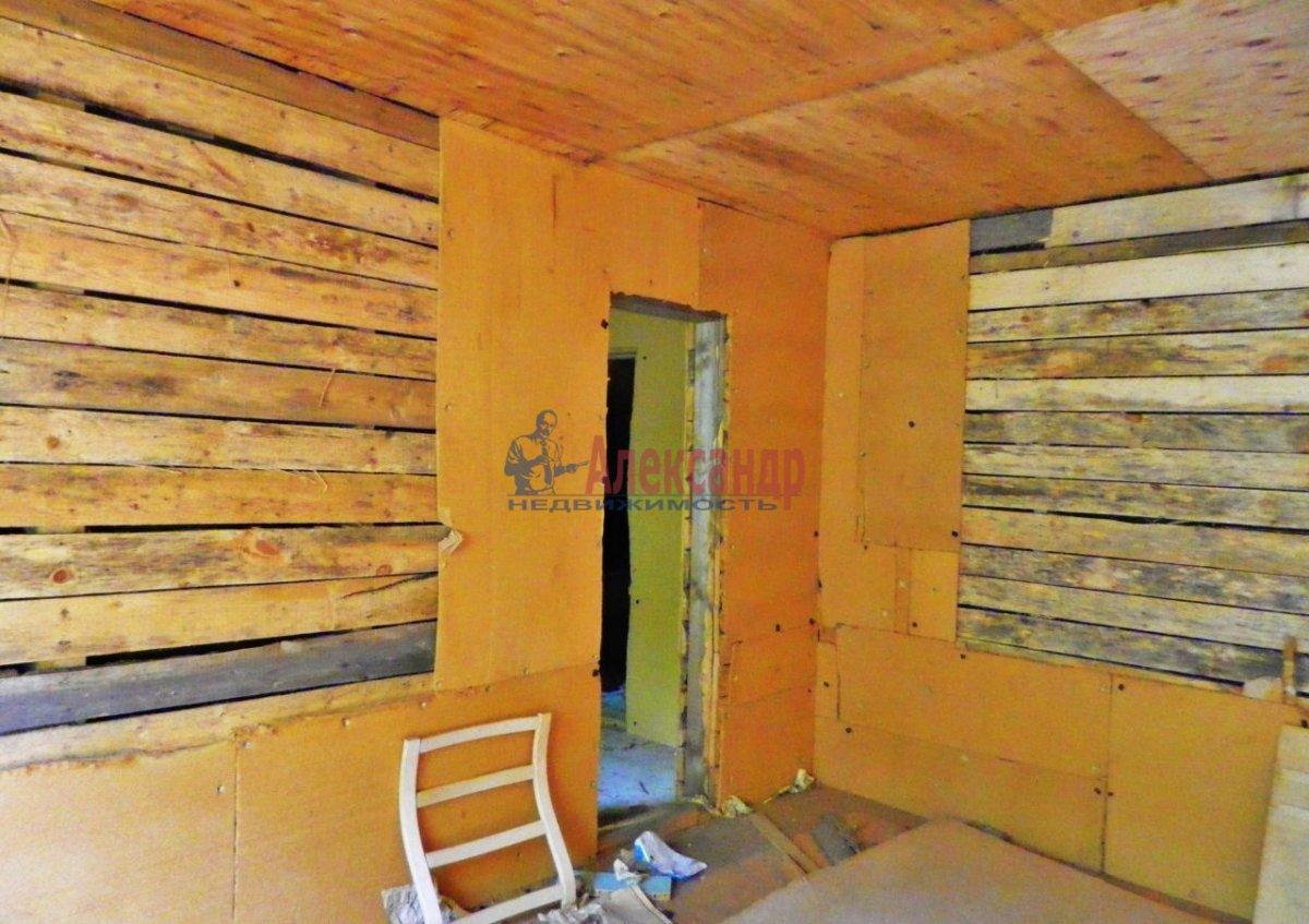 Жилой дом (180м2) на продажу — фото 10 из 12