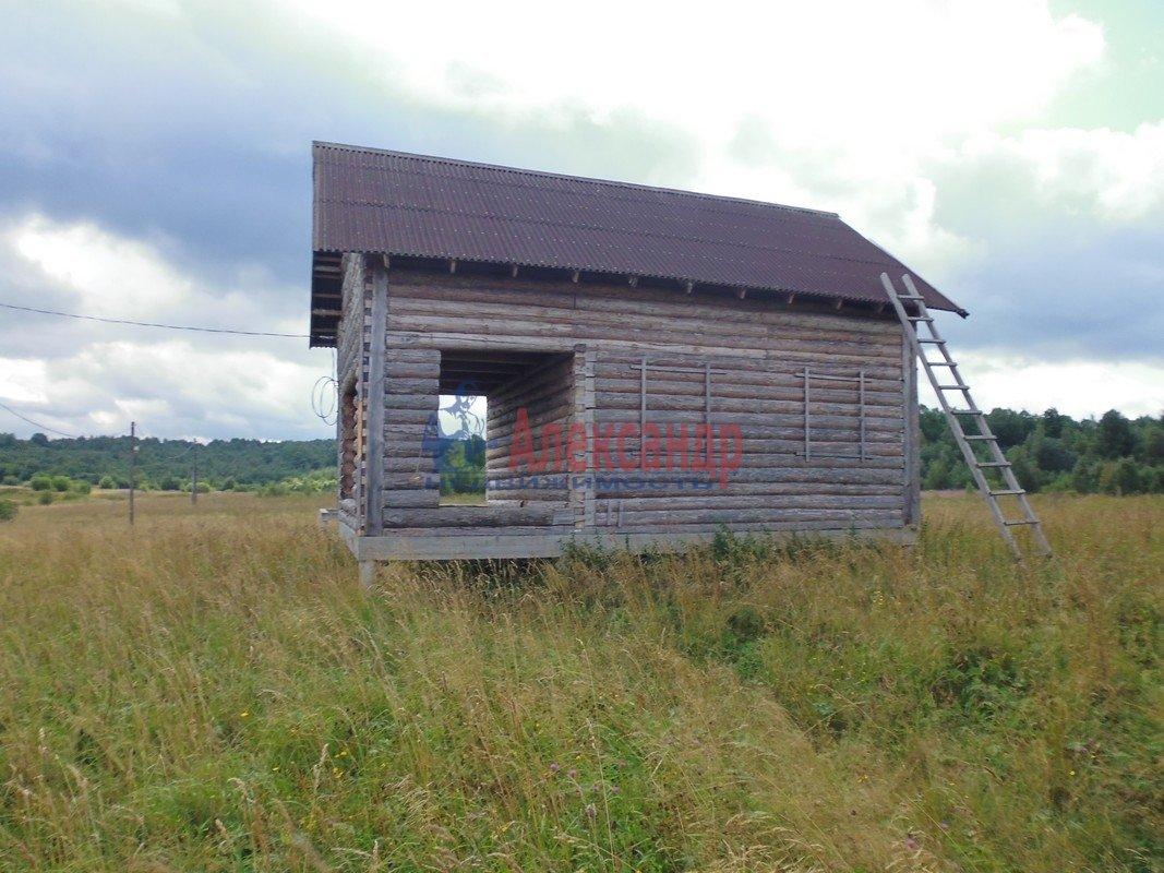 Жилой дом (80м2) на продажу — фото 2 из 5