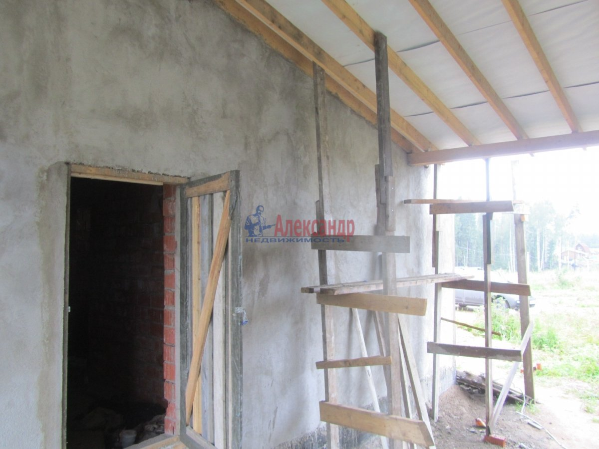 Дачный дом (200м2) на продажу — фото 4 из 9