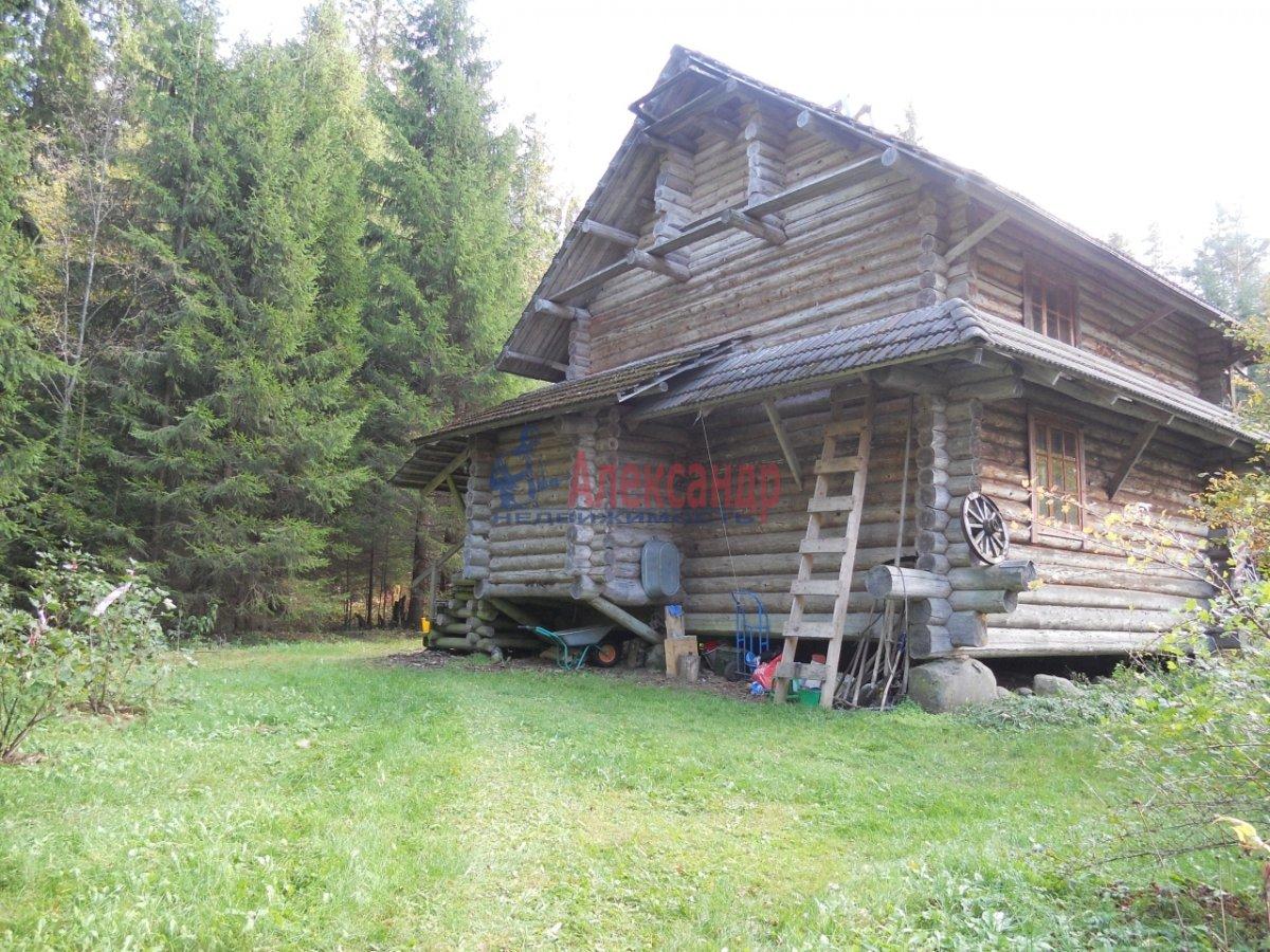 Жилой дом (68м2) на продажу — фото 27 из 57