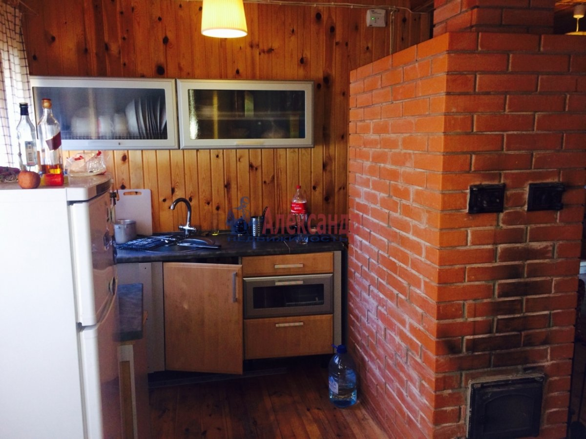 Жилой дом (120м2) на продажу — фото 12 из 15