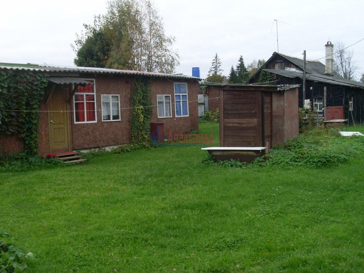 Жилой дом (90м2) на продажу — фото 15 из 25