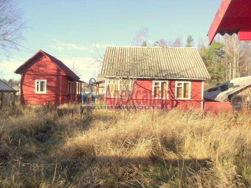 Дачный дом (70м2) на продажу — фото 14 из 18