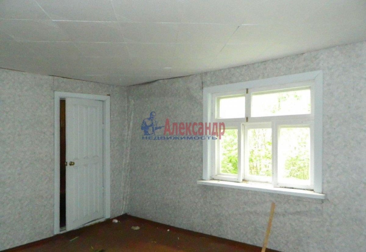 Жилой дом (180м2) на продажу — фото 7 из 12