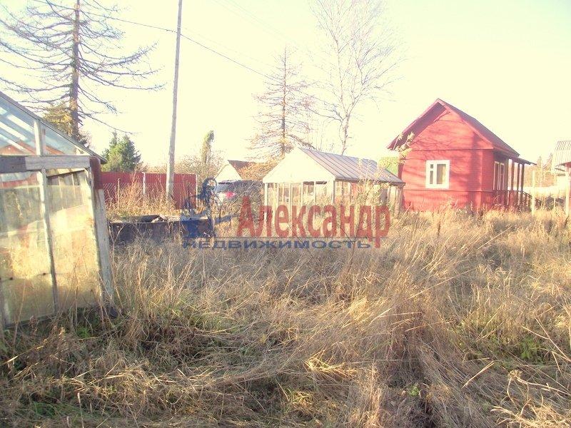 Дачный дом (70м2) на продажу — фото 15 из 18