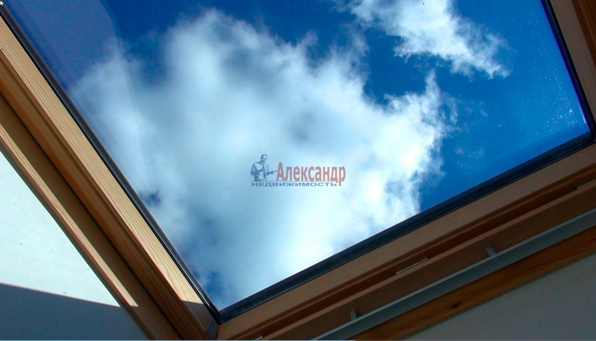 Таун-хаус (90м2) на продажу — фото 7 из 18