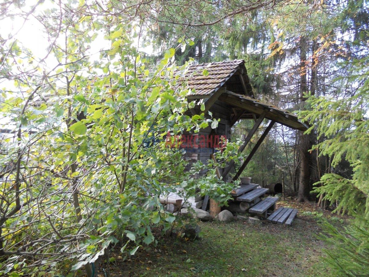 Жилой дом (68м2) на продажу — фото 28 из 57