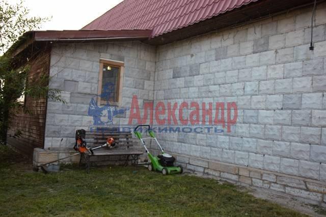 Жилой дом (129м2) на продажу — фото 15 из 20