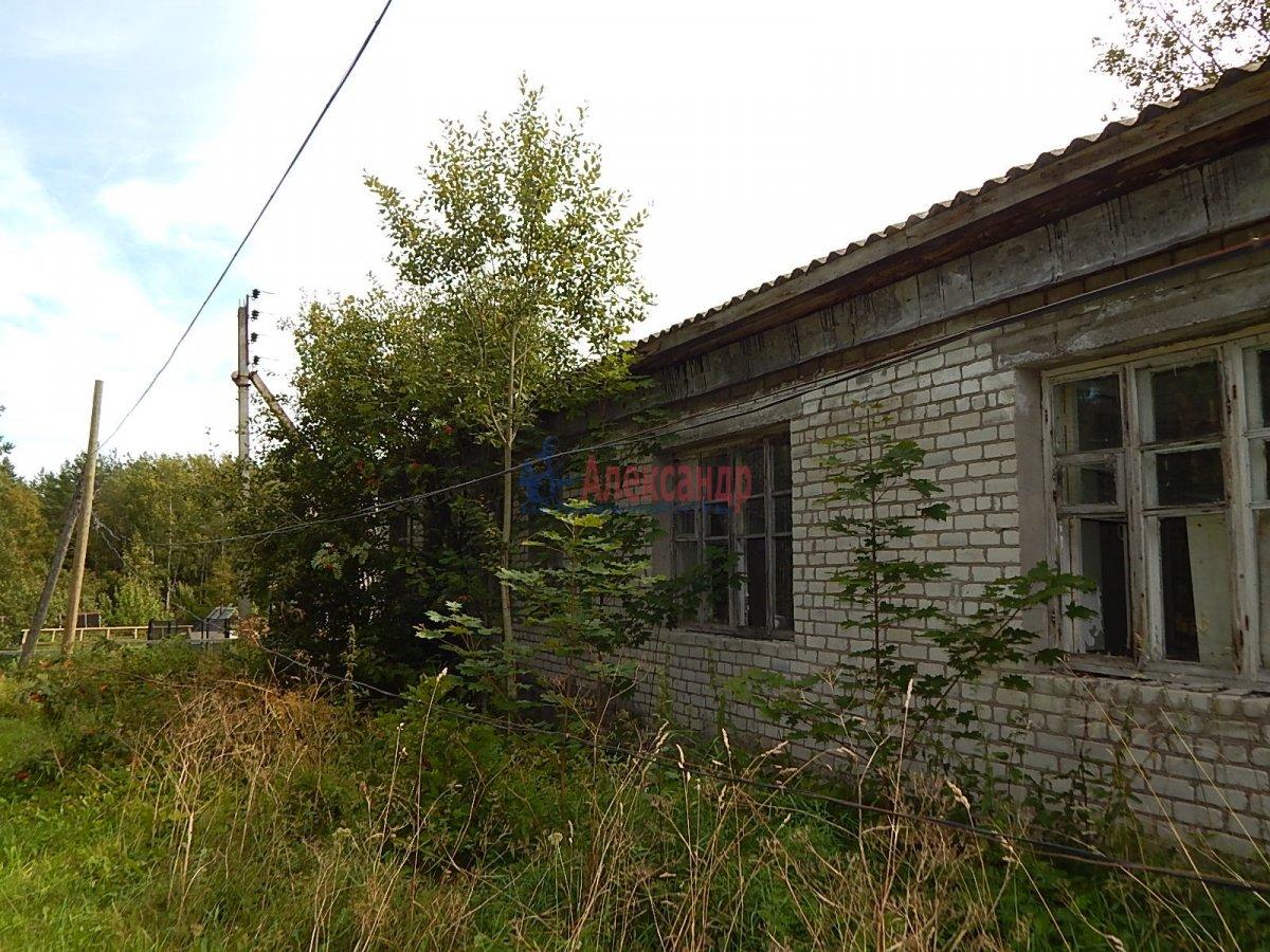 Жилой дом (407м2) на продажу — фото 30 из 31