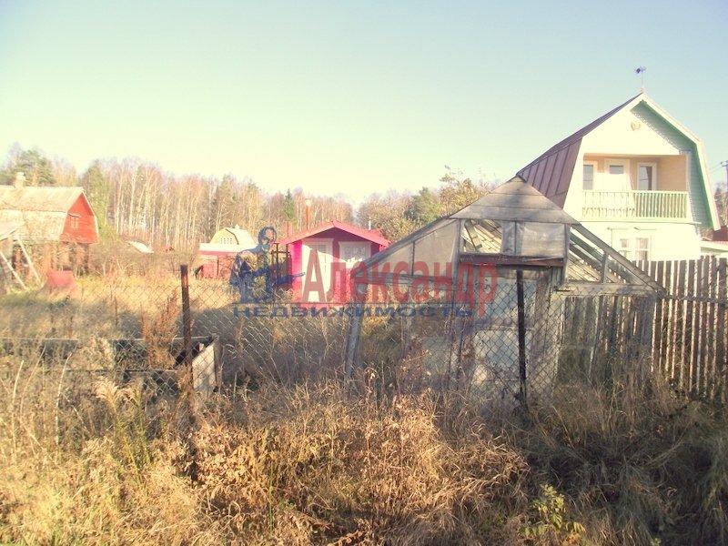 Дачный дом (70м2) на продажу — фото 16 из 18