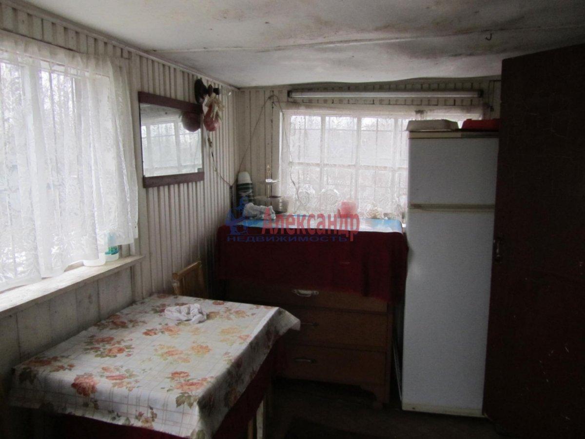 Садовый дом (25м2) на продажу — фото 4 из 6