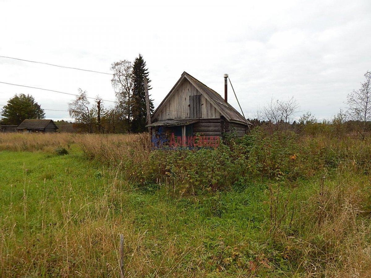 Жилой дом (89м2) на продажу — фото 8 из 40