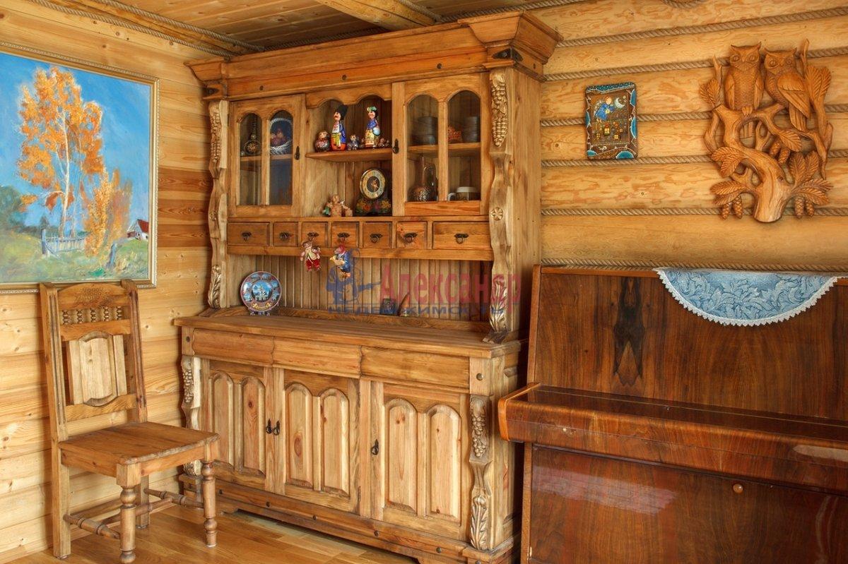 Жилой дом (240м2) на продажу — фото 3 из 23