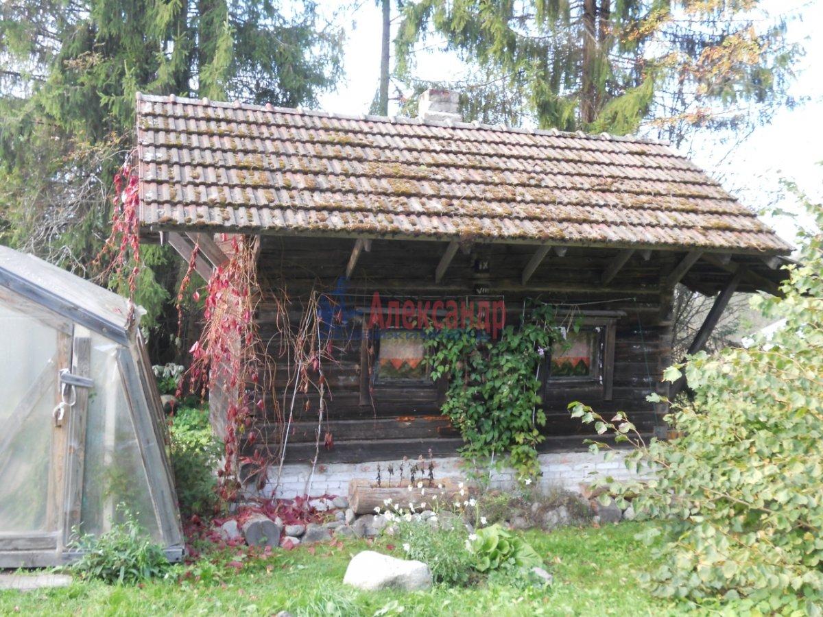 Жилой дом (68м2) на продажу — фото 29 из 57