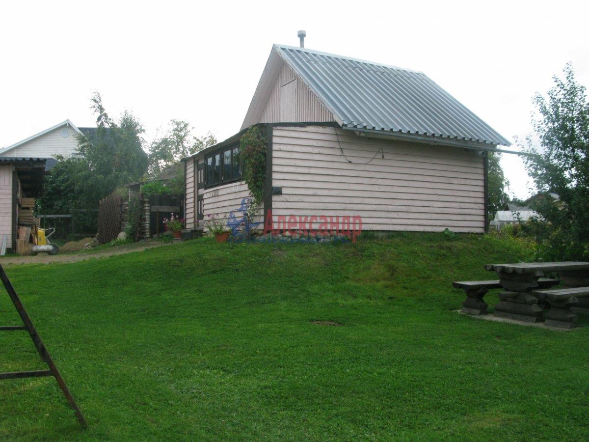 Жилой дом (101м2) на продажу — фото 14 из 23