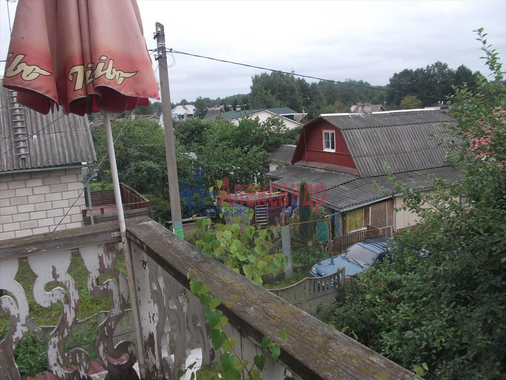 Жилой дом (68м2) на продажу — фото 6 из 18
