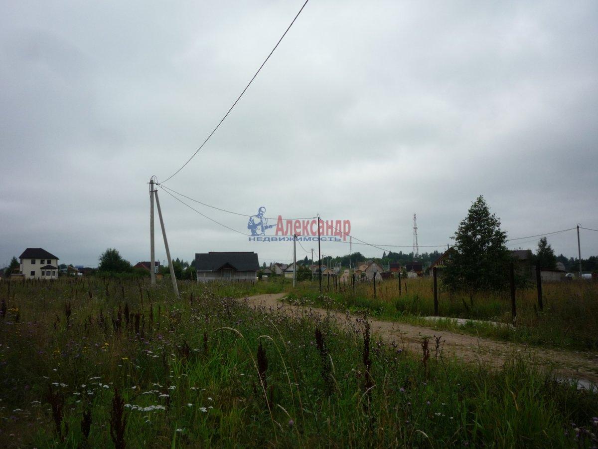 Дачный дом (60м2) на продажу — фото 12 из 12