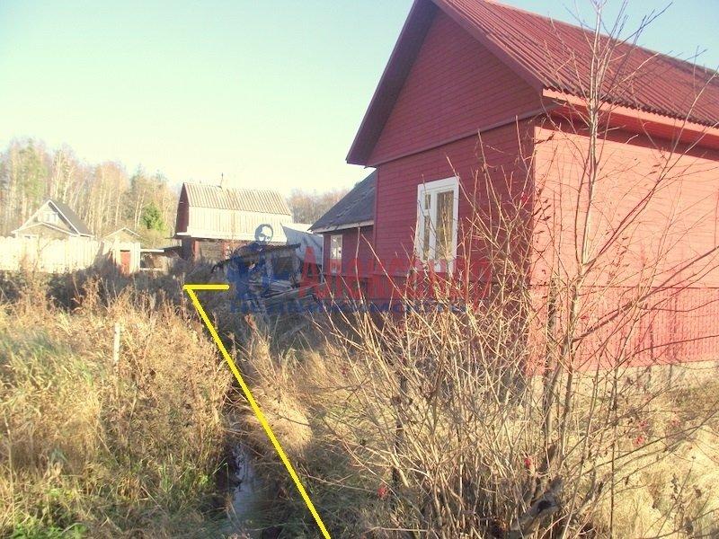 Дачный дом (70м2) на продажу — фото 17 из 18