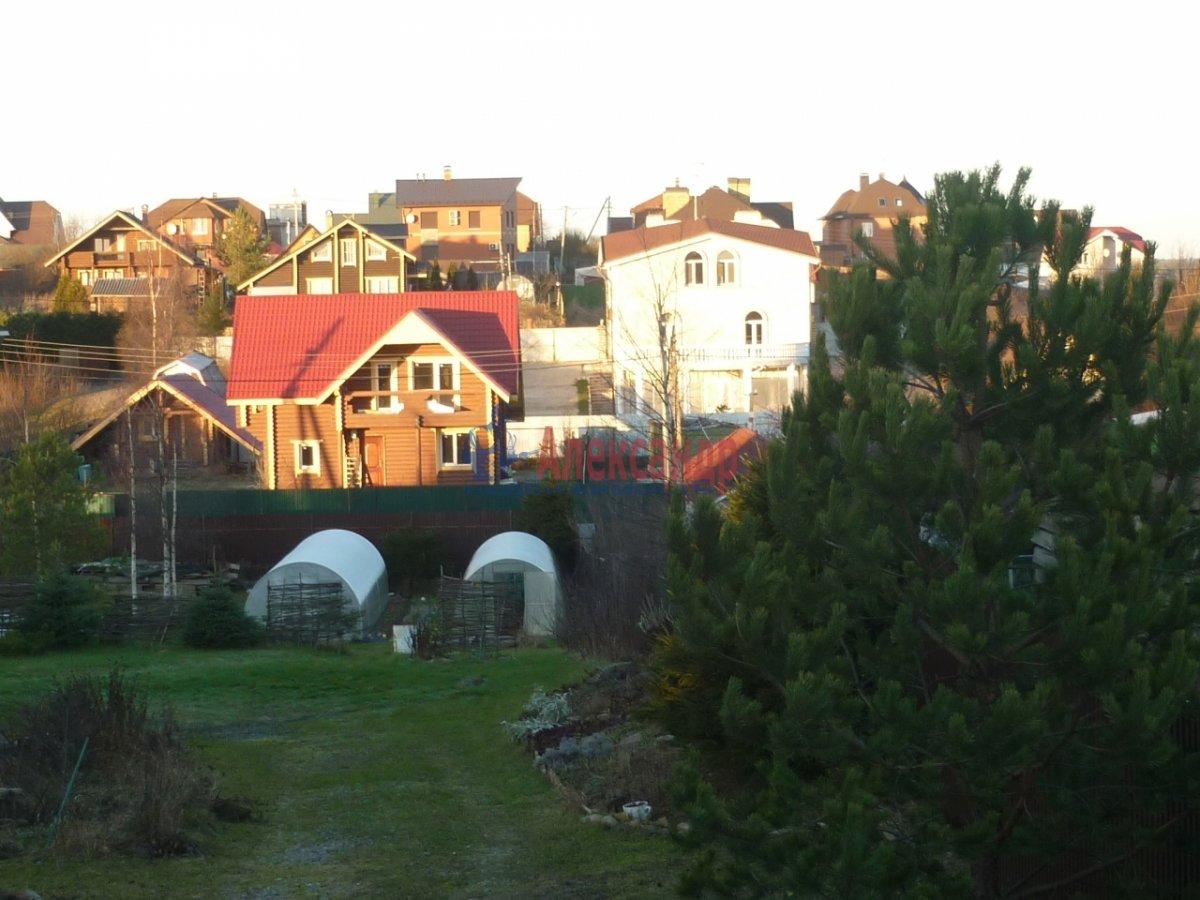 Жилой дом (700м2) на продажу — фото 10 из 22