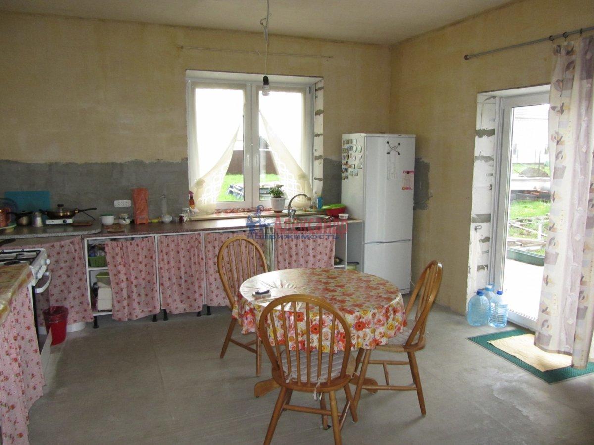 Жилой дом (100м2) на продажу — фото 5 из 15