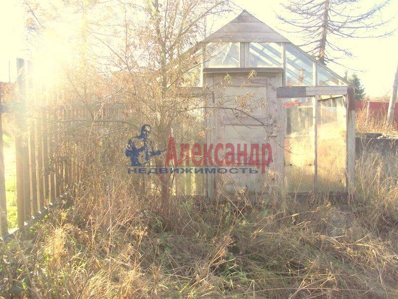 Дачный дом (70м2) на продажу — фото 18 из 18