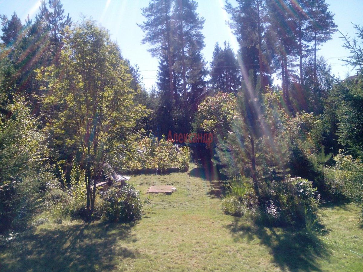 Садовый дом (12м2) на продажу — фото 7 из 25