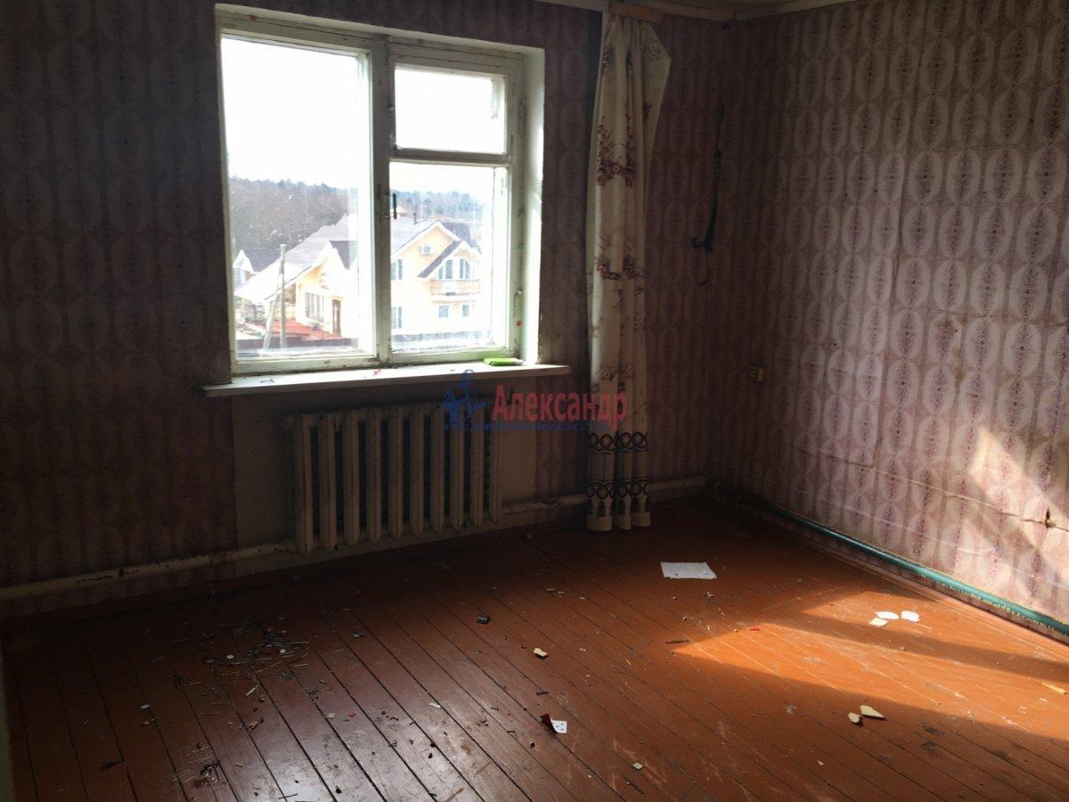 Жилой дом (79м2) на продажу — фото 17 из 25