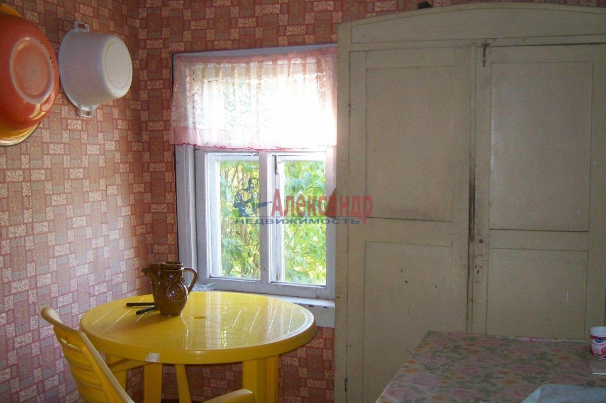 Жилой дом (86м2) на продажу — фото 6 из 15