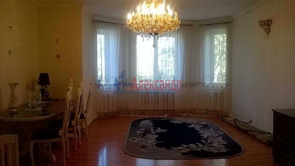 Жилой дом (320м2) на продажу — фото 9 из 22