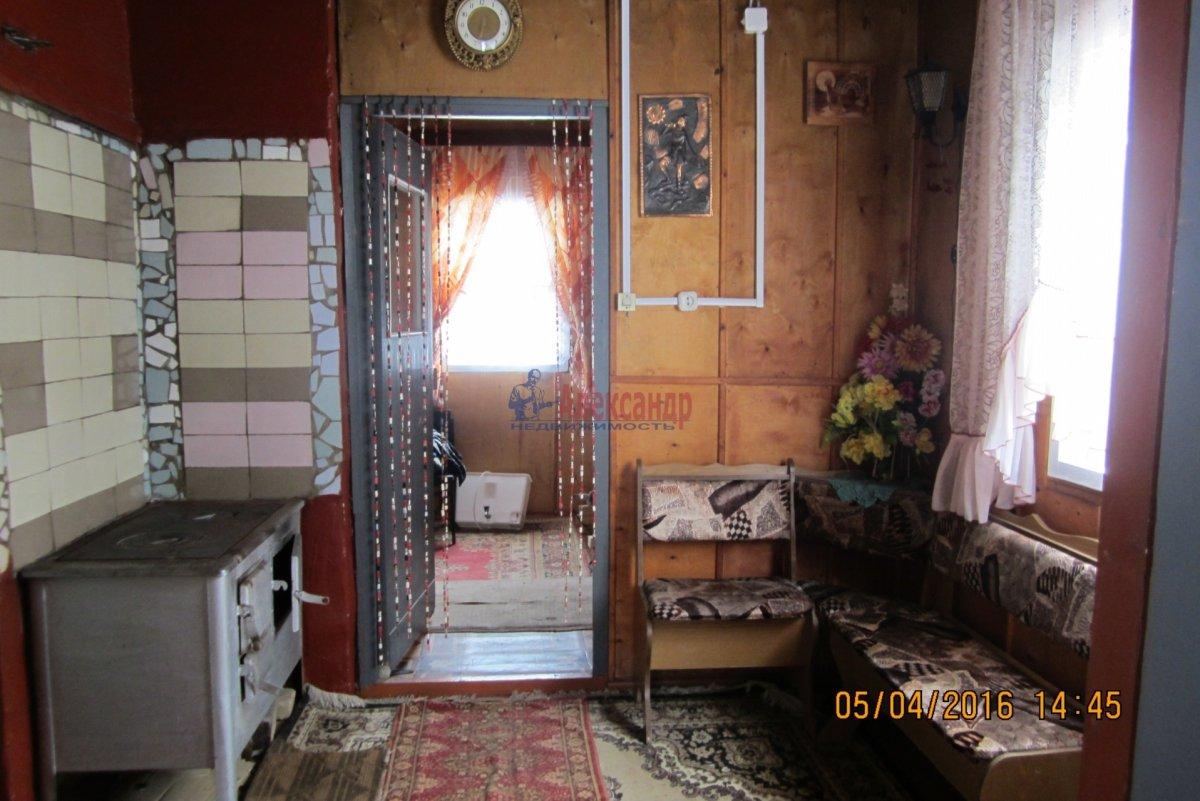 Дачный дом (36м2) на продажу — фото 13 из 16