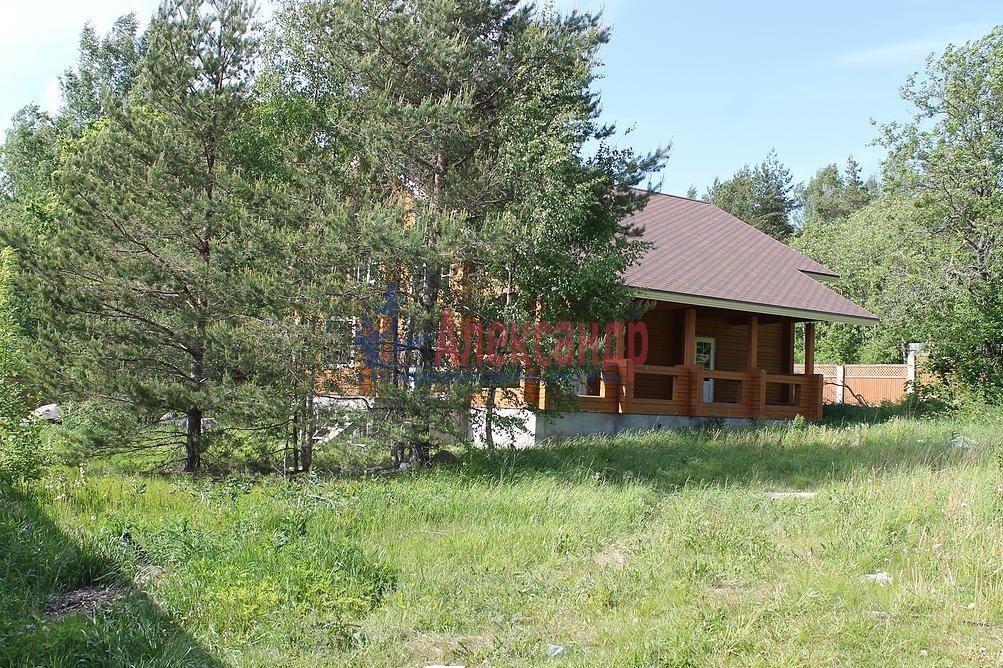 Жилой дом (360м2) на продажу — фото 3 из 6