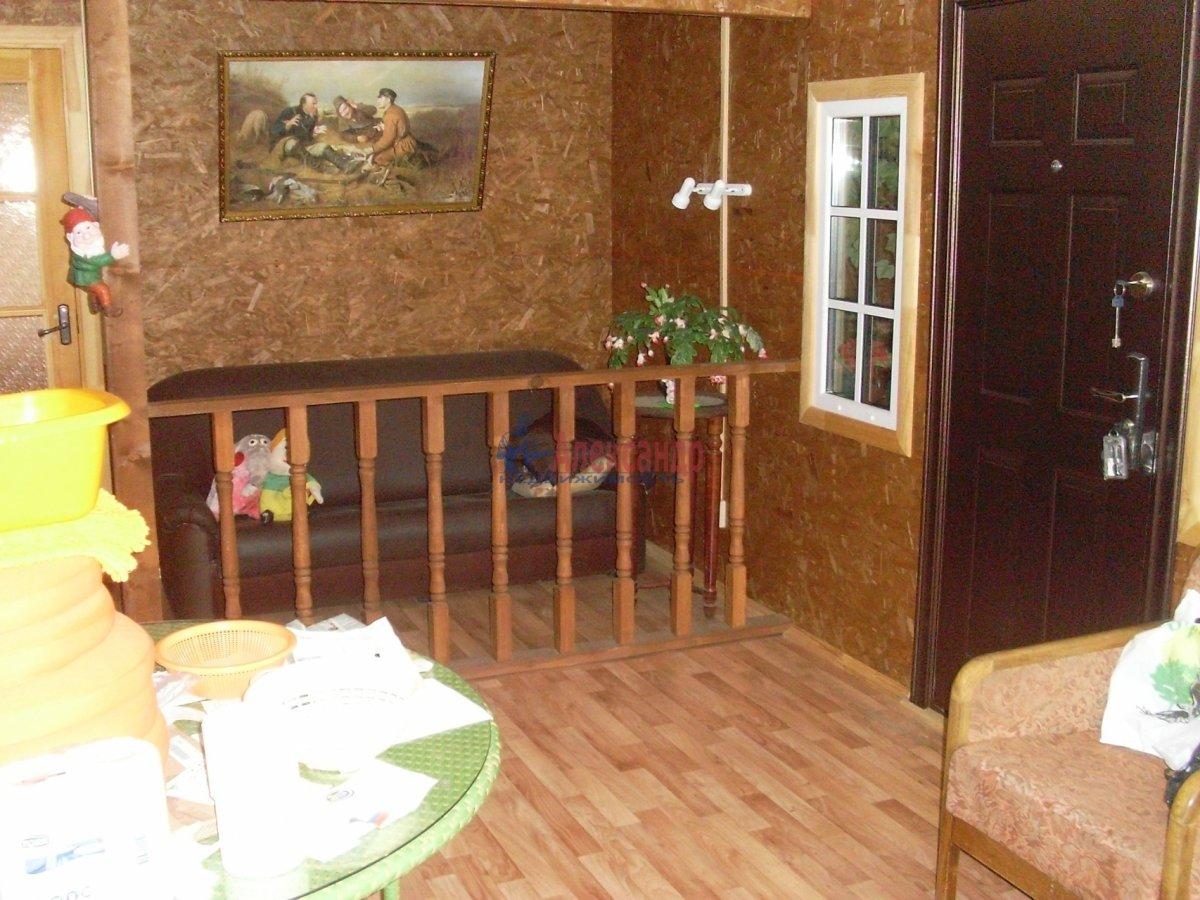 Жилой дом (90м2) на продажу — фото 16 из 25