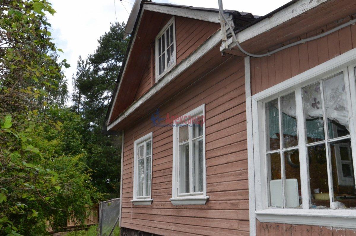 Жилой дом (80м2) на продажу — фото 3 из 28