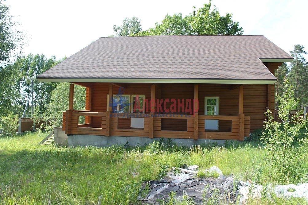 Жилой дом (360м2) на продажу — фото 4 из 6