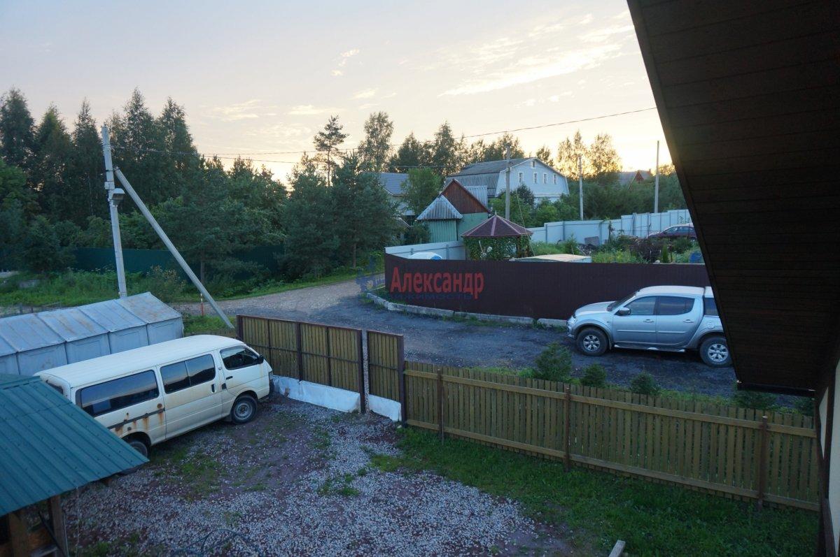 Жилой дом (71м2) на продажу — фото 7 из 8