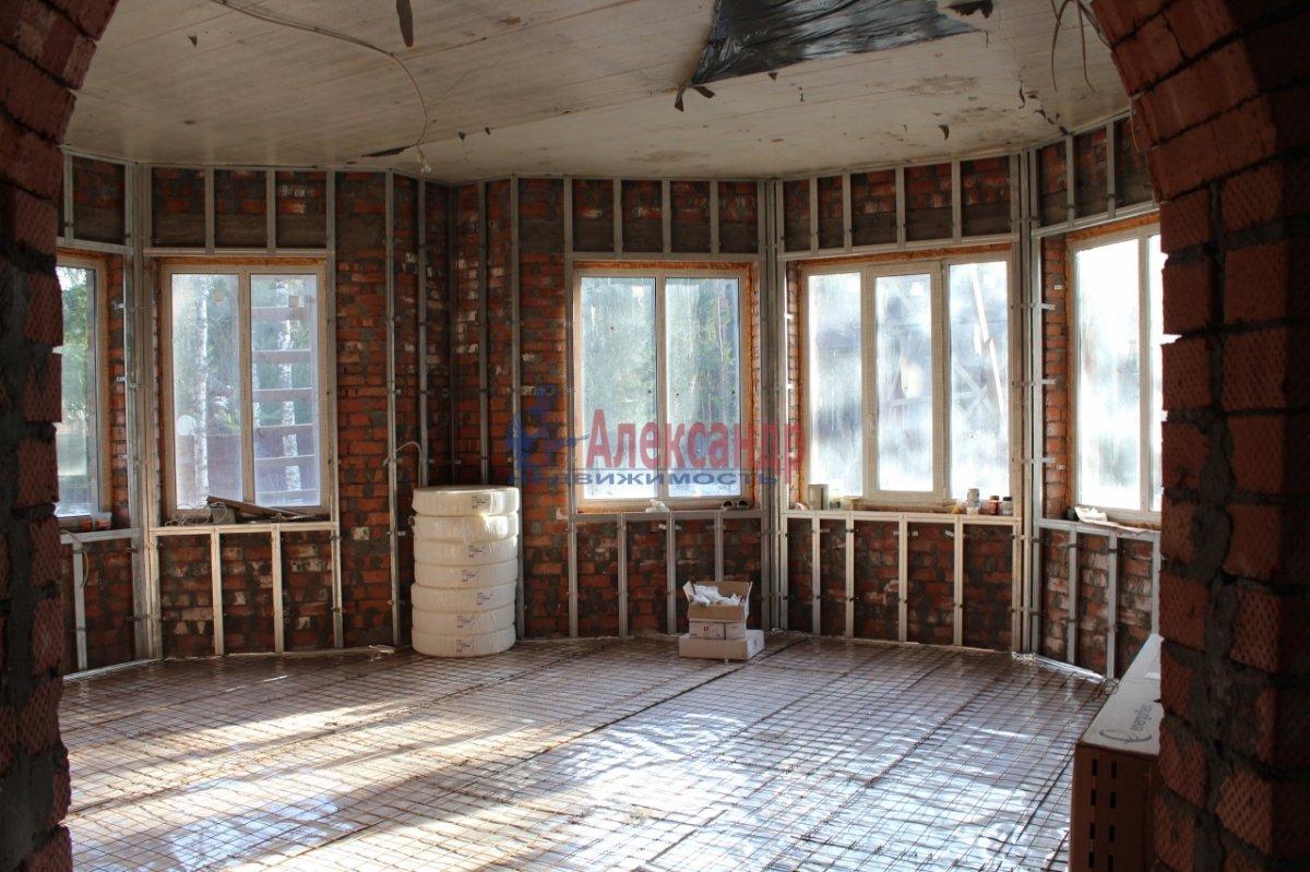 Жилой дом (221м2) на продажу — фото 11 из 32
