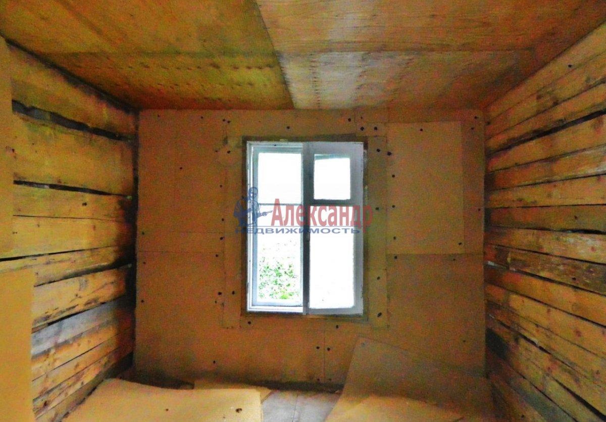 Жилой дом (180м2) на продажу — фото 12 из 12