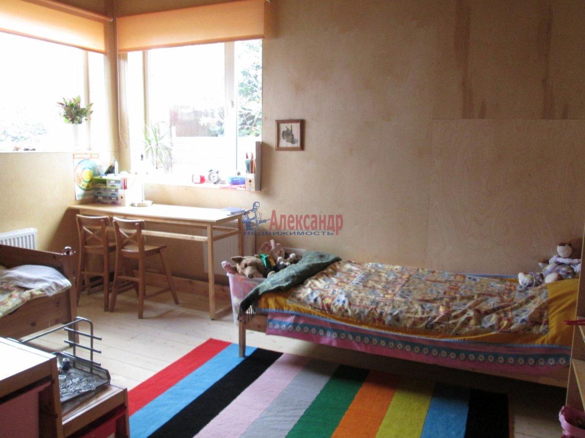 Жилой дом (190м2) на продажу — фото 4 из 18