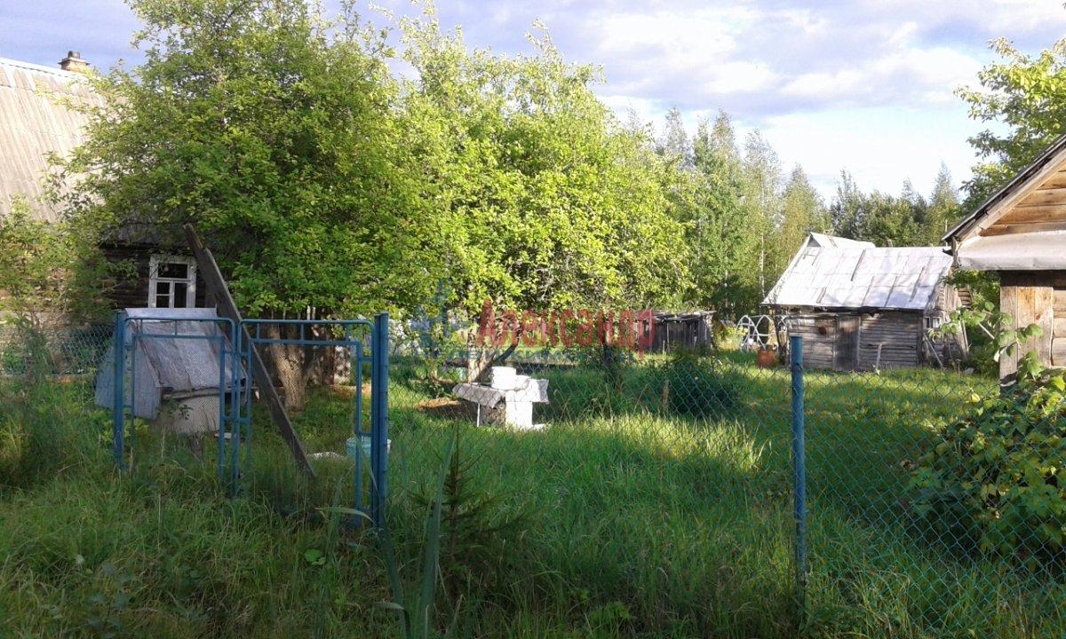Садовый дом (45м2) на продажу — фото 3 из 8